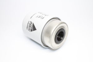 Filtre à Diesel 3780299M1