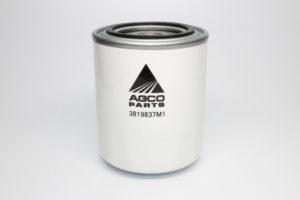 Filtre à l'huile 3819837M1