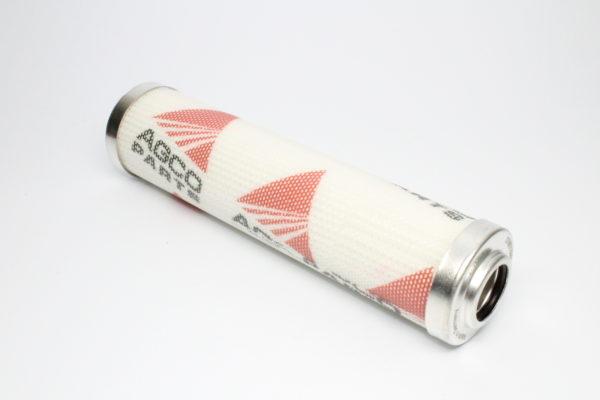 Filtre à l'huile 4305928M91