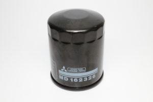 Filtre à l'huile moteur 7064196M91