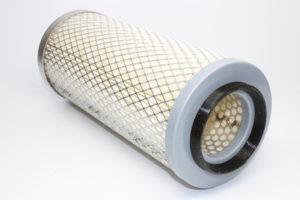 Filtre a air 1026131M92