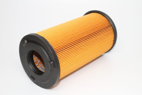 Filtre element 3909472M91
