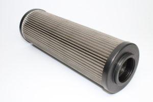 Filtre element 4289990M1