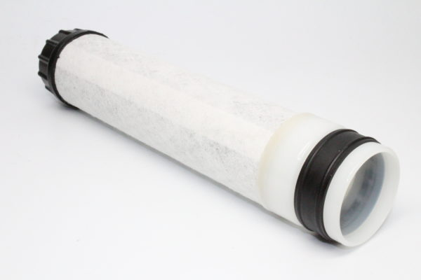Filtre element 6241353M91