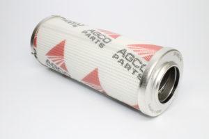 Filtre hydraulique 3618662M2