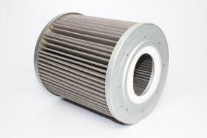 Filtre hydraulique 3790002M1