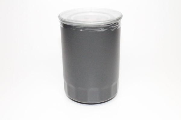 Filtre hydraulique 4265229M91