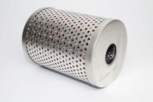 Filtre hydraulique 535040M1