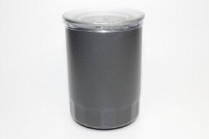Filtre hydraulique 6255330M1