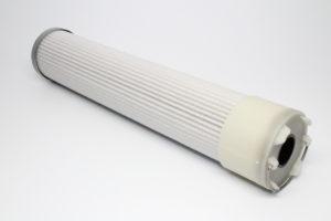 Filtre hydraulique 72426561