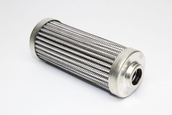 Filtre hydraulique 72452411