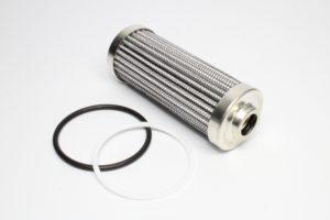 Filtre hydraulique 72493246