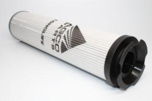 Filtre hydraulique 72611457