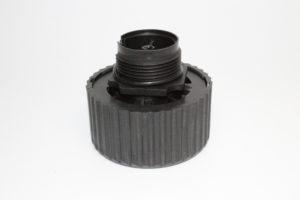 Filtre ventilation 72364577
