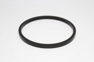 Seal de Filtre V836362229