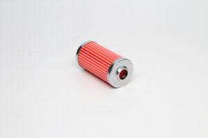 Filtre a Diesel 3608255M1