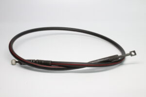 control-cable-al5020943