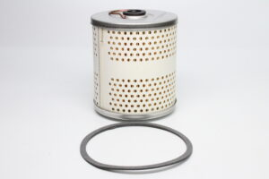 Element filtrant à l'huile 835817M91