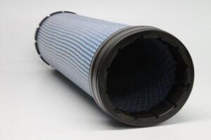 Element filtrant a air 4270036M1