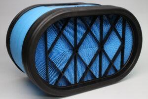 Filtre a air 72608874