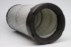 Filtre a air sec 3782387M1