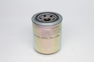 Filtre a carburant 33-0037931
