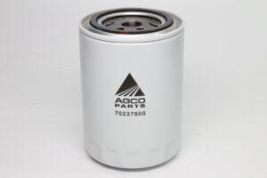 Filtre a huile 70237000