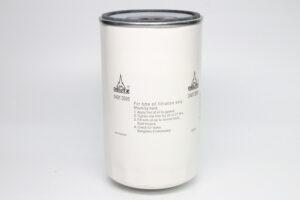 Filtre a huile 72611248