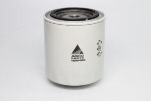 Filtre a huile moteur 1069954M92