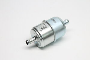 Filtre carburant 3789819M1