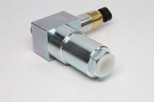 Filtre haute pression 72474645