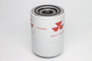 Filtre hydraulique 1053870M91