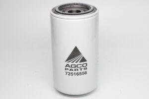 filtre a huile 72516556