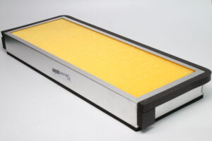 Element de filtre primaire V836862573