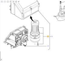 Filtre DEF V837062993