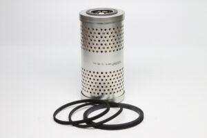 Filtre a huile 1018121V91