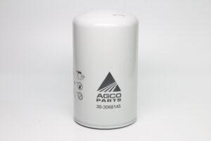 Filtre a huile 30-3068145