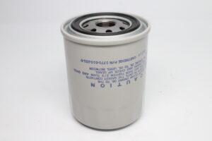 Filtre a huile 7069442M91