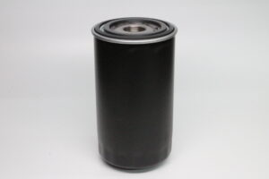 Filtre hydraulique 6254089M2